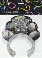 Countdown To New Year's Tiaras (4)